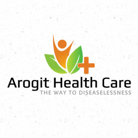 Arogit Health Care