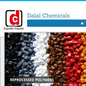 Dalal Chemicals