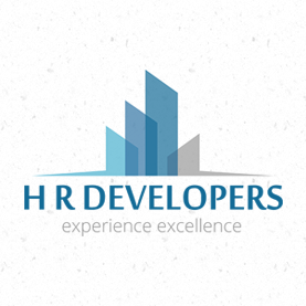 H R Developers