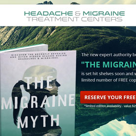 Headache and Migrain