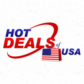 Hot Deals of USA