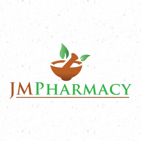 JM Pharmacy