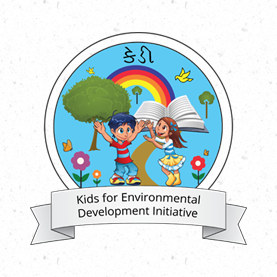 Kids for Environmental Development Initiative