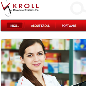 Kroll Computer Systems Inc