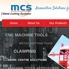 Metal Cutting Systems