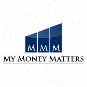 My Money Matters