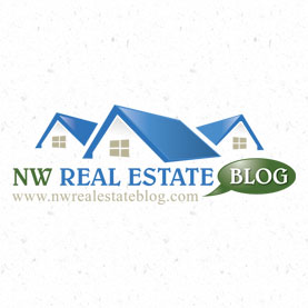 NW Real Estae Blog