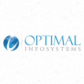 Optimal Infosystems