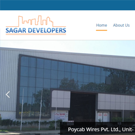 Sagar Developers