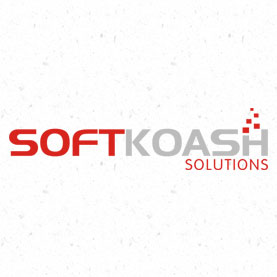Soft Koash Solutions